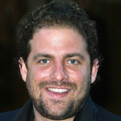 famous quotes, rare quotes and sayings  of Brett Ratner