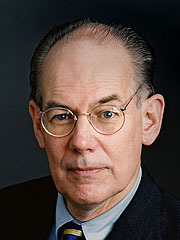 famous quotes, rare quotes and sayings  of John Mearsheimer