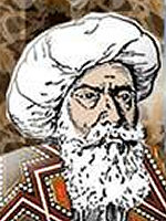 famous quotes, rare quotes and sayings  of Samuel ibn Naghrillah