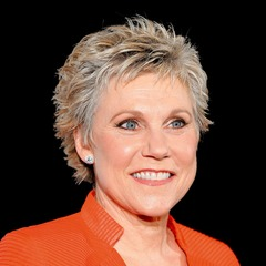 famous quotes, rare quotes and sayings  of Anne Murray