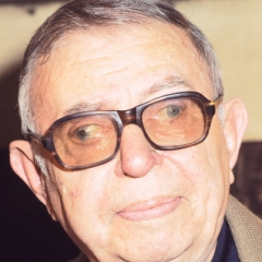 famous quotes, rare quotes and sayings  of Jean-Paul Sartre