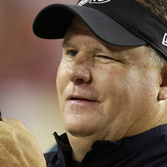 famous quotes, rare quotes and sayings  of Chip Kelly