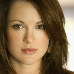 famous quotes, rare quotes and sayings  of Danneel Ackles
