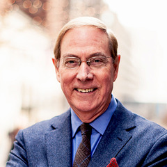 famous quotes, rare quotes and sayings  of Gary Chapman