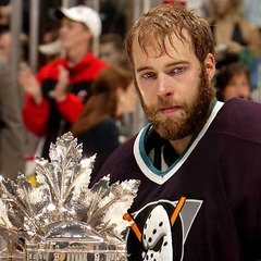 famous quotes, rare quotes and sayings  of Jean-Sebastien Giguere