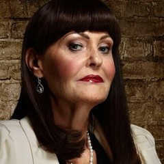 famous quotes, rare quotes and sayings  of Hilary Devey