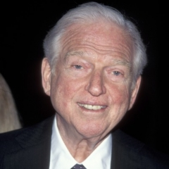 famous quotes, rare quotes and sayings  of Sidney Sheldon
