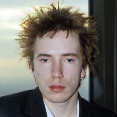 famous quotes, rare quotes and sayings  of John Lydon