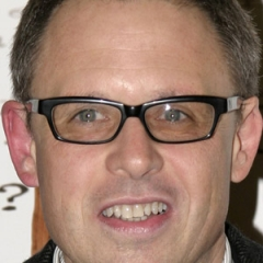 famous quotes, rare quotes and sayings  of Bill Condon