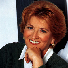 famous quotes, rare quotes and sayings  of Fannie Flagg