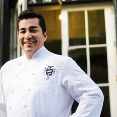famous quotes, rare quotes and sayings  of Jose Garces
