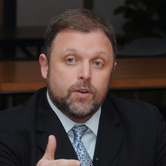 famous quotes, rare quotes and sayings  of Tim Wise
