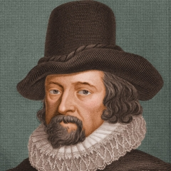 famous quotes, rare quotes and sayings  of Francis Bacon