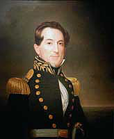 famous quotes, rare quotes and sayings  of David Farragut