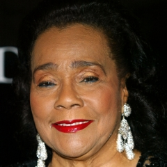 famous quotes, rare quotes and sayings  of Coretta Scott King