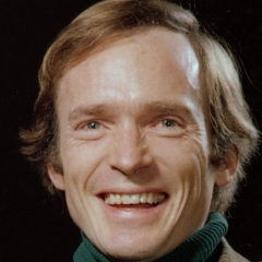 famous quotes, rare quotes and sayings  of Dick Cavett