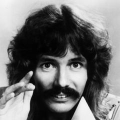 famous quotes, rare quotes and sayings  of Doug Henning