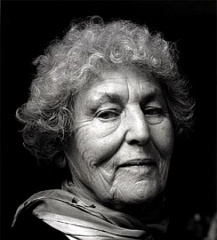 famous quotes, rare quotes and sayings  of Tillie Olsen