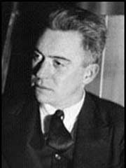 famous quotes, rare quotes and sayings  of Hart Crane
