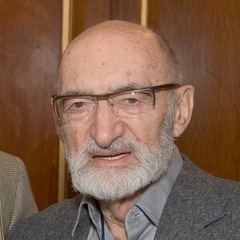 famous quotes, rare quotes and sayings  of Henry Morgentaler