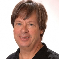 famous quotes, rare quotes and sayings  of Dave Barry