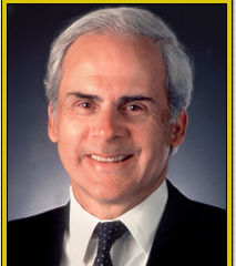 famous quotes, rare quotes and sayings  of Frederick W. Smith
