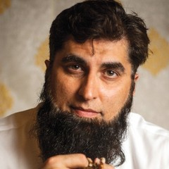 famous quotes, rare quotes and sayings  of Junaid Jamshed