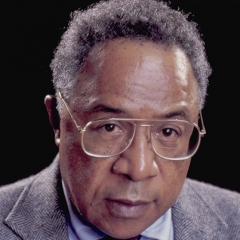 famous quotes, rare quotes and sayings  of Alex Haley