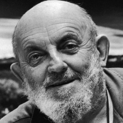 famous quotes, rare quotes and sayings  of Ansel Adams