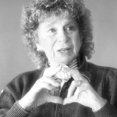famous quotes, rare quotes and sayings  of Anna Halprin