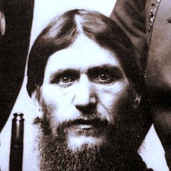famous quotes, rare quotes and sayings  of Grigori Rasputin