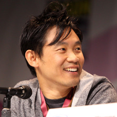 famous quotes, rare quotes and sayings  of James Wan