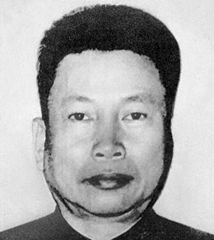 famous quotes, rare quotes and sayings  of Pol Pot