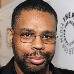 famous quotes, rare quotes and sayings  of Dwayne McDuffie