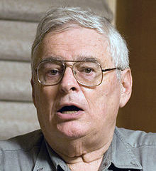 famous quotes, rare quotes and sayings  of Jerry Fodor