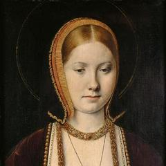 famous quotes, rare quotes and sayings  of Catherine of Aragon