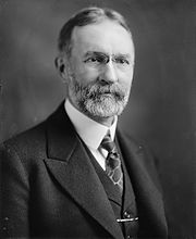 famous quotes, rare quotes and sayings  of George Sutherland