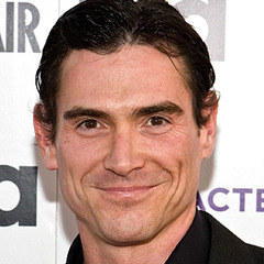famous quotes, rare quotes and sayings  of Billy Crudup