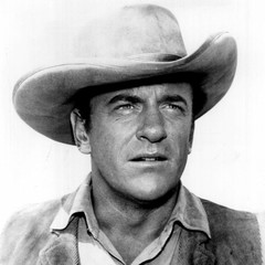 famous quotes, rare quotes and sayings  of James Arness