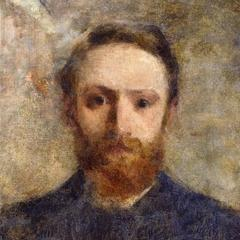 famous quotes, rare quotes and sayings  of Edouard Vuillard