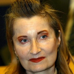 famous quotes, rare quotes and sayings  of Elfriede Jelinek