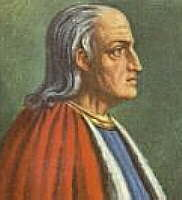 famous quotes, rare quotes and sayings  of Anselm of Canterbury