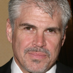 famous quotes, rare quotes and sayings  of Gary Ross