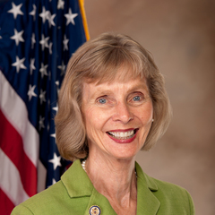 famous quotes, rare quotes and sayings  of Lois Capps