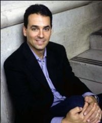 famous quotes, rare quotes and sayings  of Daniel H. Pink