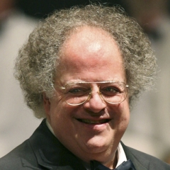 famous quotes, rare quotes and sayings  of James Levine