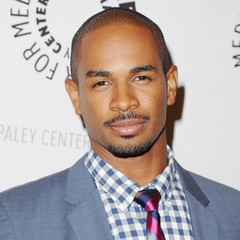 famous quotes, rare quotes and sayings  of Damon Wayans, Jr.