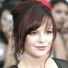 famous quotes, rare quotes and sayings  of Amber Tamblyn