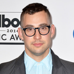famous quotes, rare quotes and sayings  of Jack Antonoff