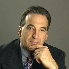 famous quotes, rare quotes and sayings  of Andrew Bernstein